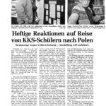 Investigativ gegen Nazis