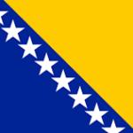 Rückkehr nach Bosnien