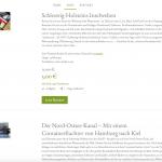 Sale: CD, DVD, Hörbuch