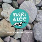 Mari & Lee